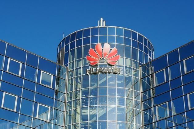 Washington autorise Qualcomm à vendre des puces 4G à Huawei