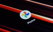 Google Photos will stop offering free photo backup on June 1, 2021