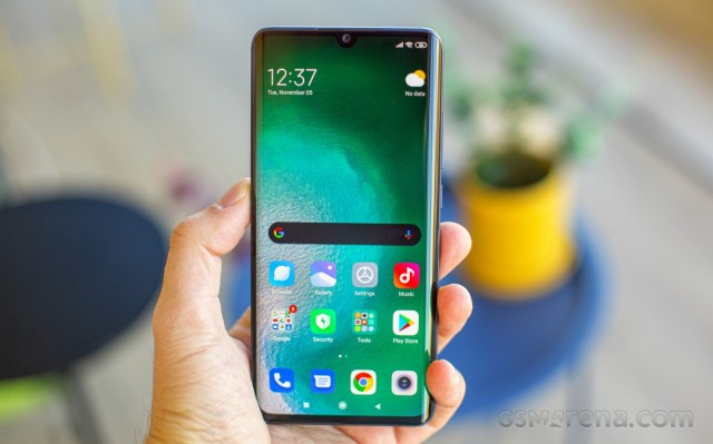 2020 Winners and Losers: Xiaomi