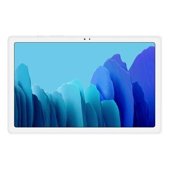 Samsung Galaxy Tab A7 10,4'' 32Go 4G Gray