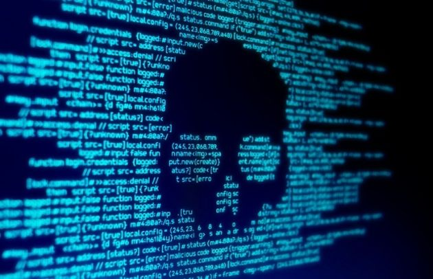 Cybercriminalité et santé: L'Anssi et son homologue allemand s'inquiètent à retardement