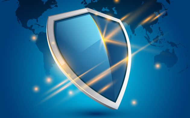 Cybersécurité : l'Europe veut un « cyber bouclier »