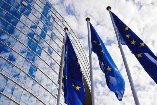 DSA, DMA, l'Europe revoit sa régulation numérique