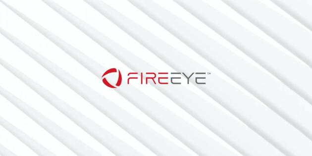 FireEye, géant américain de la sécurité, victime d'une attaque informatique