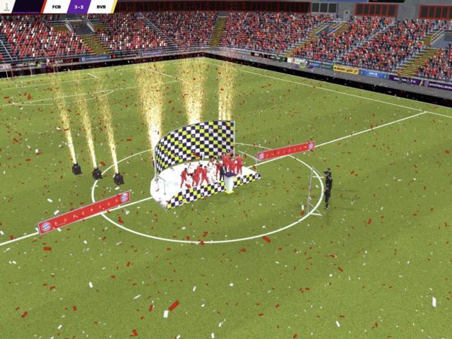 football manager 2021 touch capture jeu ipa ipad