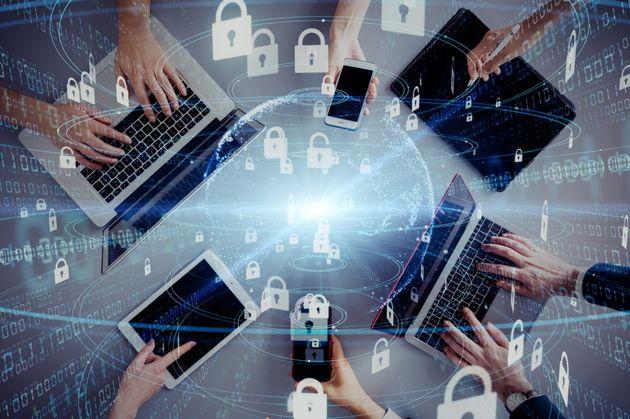 FranceConnect, le dispositf au coeur du parcours numérique des administrés