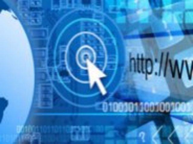 Google : les attaques