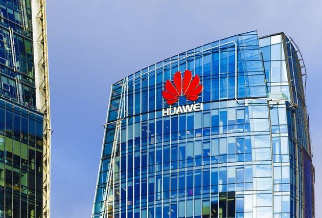 Huawei implante sa première usine internationale... En France !