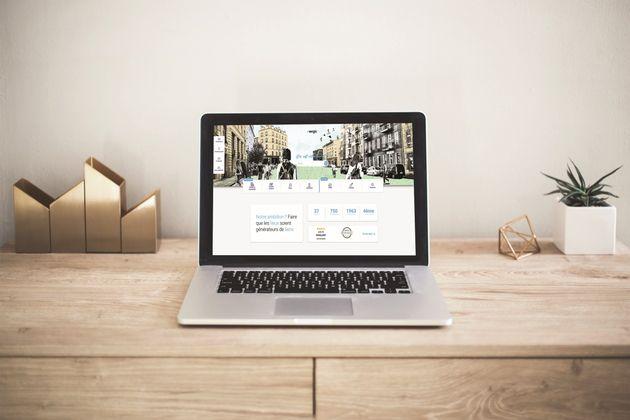 Le groupe Sergic soigne sa relation client sur les canaux digitaux
