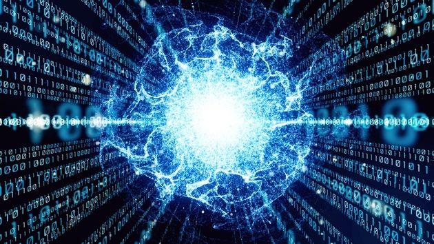 L'informatique quantique pourra-t-elle résoudre les mystères du magnétisme?