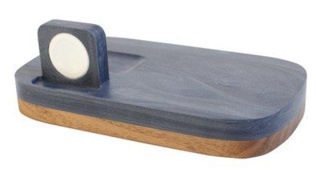 whywood pad x3 5