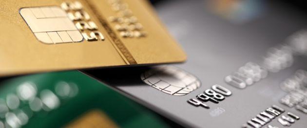 Mastercard et Visa coupent le paiement sur Pornhub suite à des accusations de contenu illégal