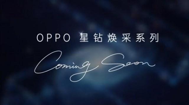 Oppo announces Reno5 series arrival date - December 10