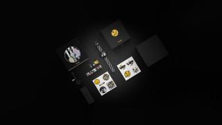 Realme Watch S Master Edition