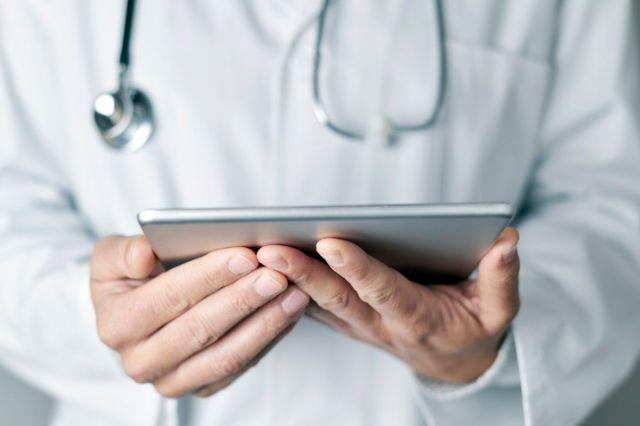 Salesforce va intégrer le Digital Health Pass d'IBM à la suite Work.com