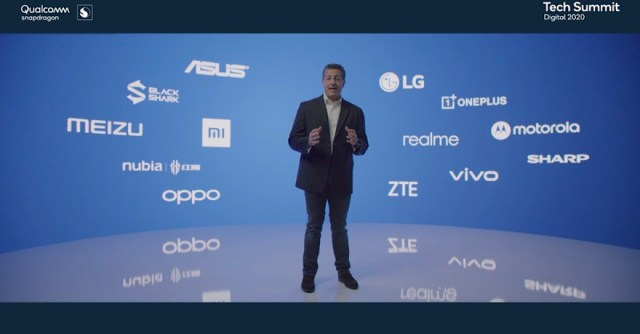 Snapdragon 888 unveiled with massive upgrades to GPU, AI hardware and 5G modem