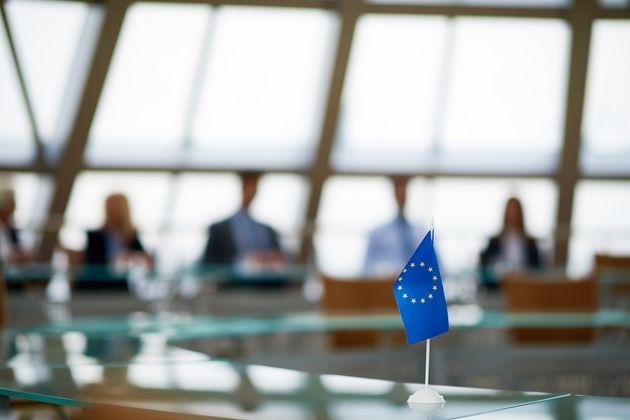 Taxe GAFA: la France appellera l'UE à la rescousse en cas de sanction américaine