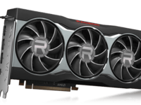 These are the best CPUs to use with an AMD Radeon RX 6800