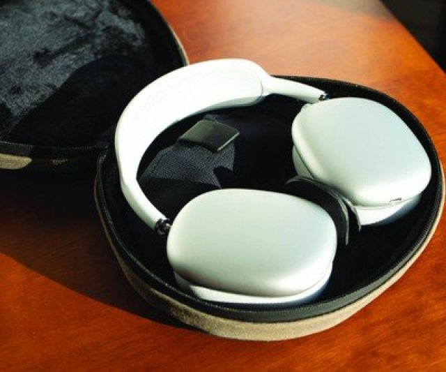 waterfield design airpods max