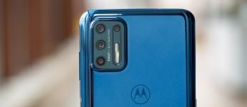 Moto G9 Plus review