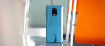 Xiaomi Redmi Note 9 Pro (Max) long-term review