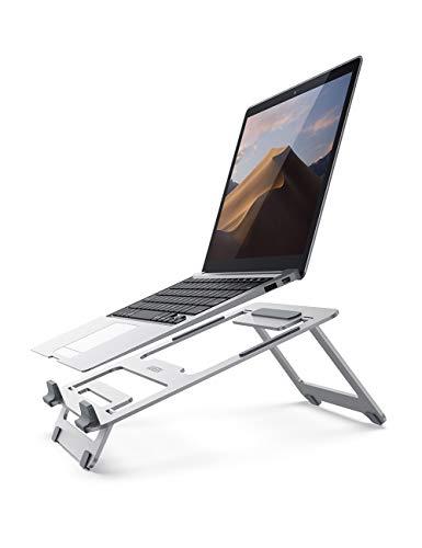 31d6ACw9gEL - UGREEN X-Kit, Support HUB Pliable Ajustable MacBook (video)