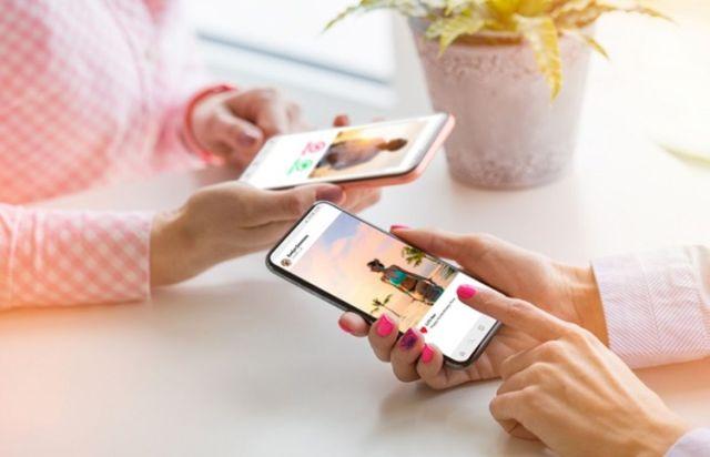 Vers quel smartphone se tourner pour profiter de la5G en2020 ?