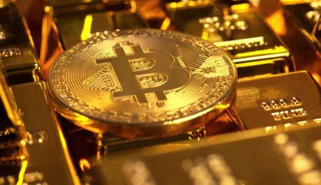 Vidéo : Le Bitcoin passe la barre des 20000 dollars, voici pourquoi