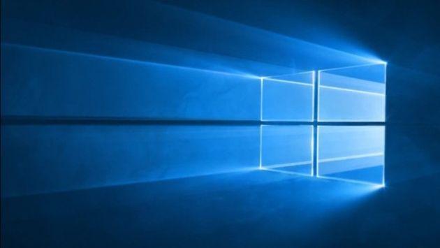 Windows 10 : Microsoft présente une première preview du Projet Reunion