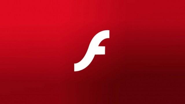 124f8-aa0aa-adobe-flash-player-21-00-197-1