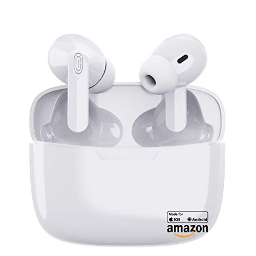 316gbSopulL - AirPods Pro OX, Édition Limitée Nouvel An Chinois 2021
