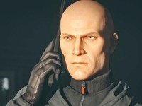 Review: Hitman 3 is good, even if the execution is less than perfect