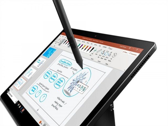 Lenovo ThinkPad X1 Caron and Yoga have 11th gen Intel CPUs, Dolby Voice
