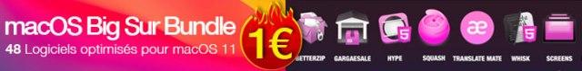 gy9BqZn - Nous Avons Testé les Coques iPhone 12 Les Plus Fines du Monde
