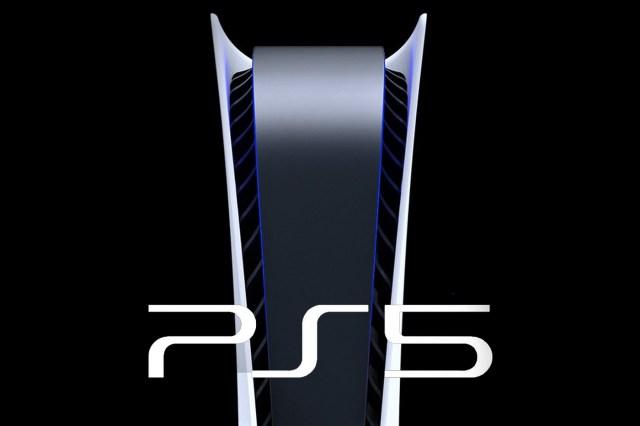 PS5 Pleine Puissance 2022