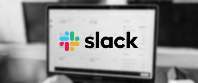 Slack rencontre une panne d'ampleur au grand dam des télétravailleurs