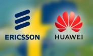 Ericsson's CEO petitions Swedish Minister of Foreign Trade to overturn Huawei and ZTE ban in Sweden