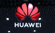Huawei reportedly considers the sale of the flagship P and Mate series