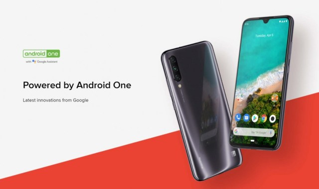 Xiaomi stops rollout of troubled Android 11 update for the Mi A3
