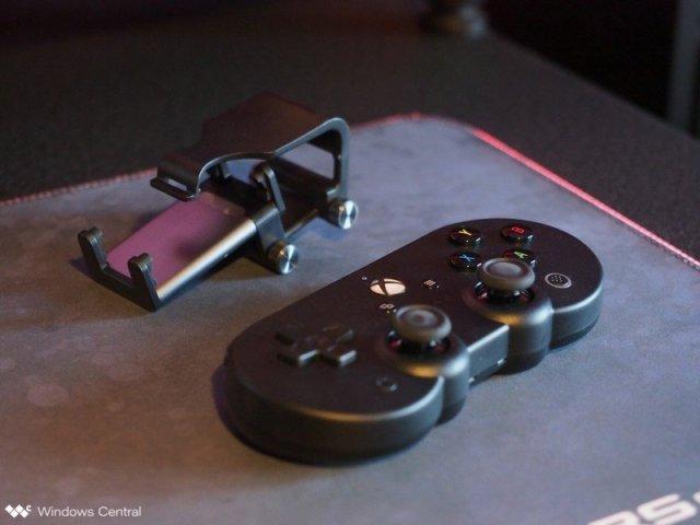 8bitdo Xbox Controller Xcloud Review