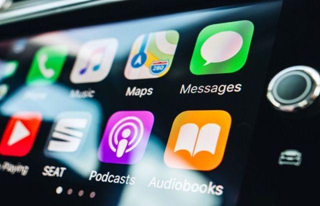Apple Car: Suspension des négociations entre Apple et Hyundai