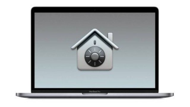 mac security privacy