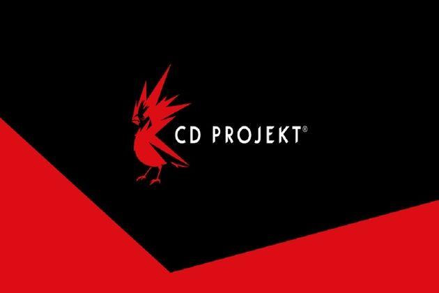 Après Capcom et Ubisoft, au tour du studio CD Projekt Red d'essuyer une cyberattaque