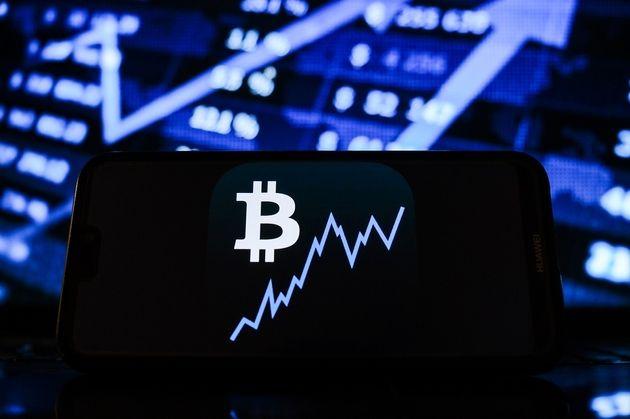 Cyrptomonnaies : nouveaux records battus pour le bitcoin