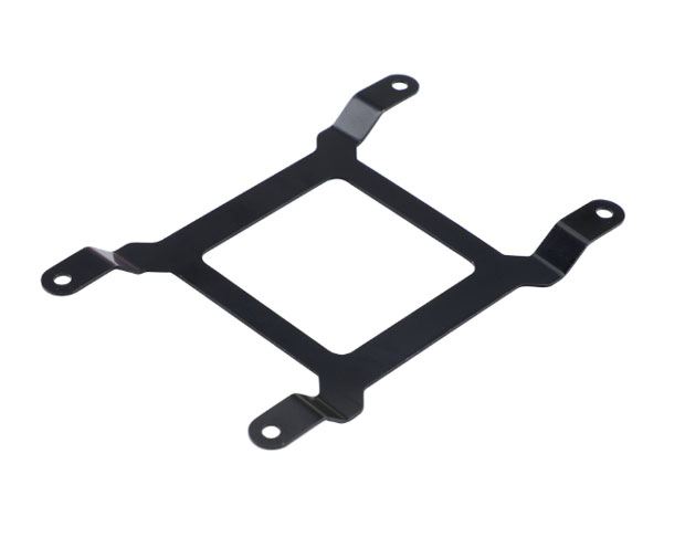 CPU Protection Bracket de Gelid