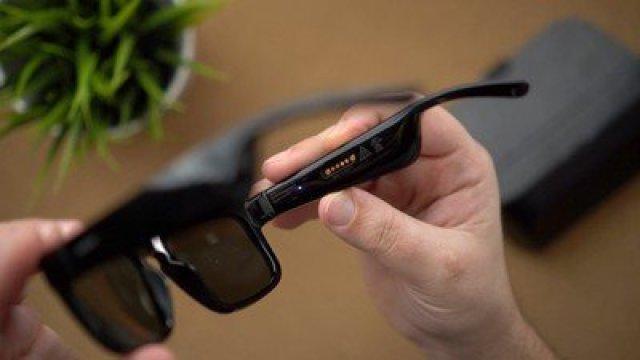 bose tenor audio sunglasses 4