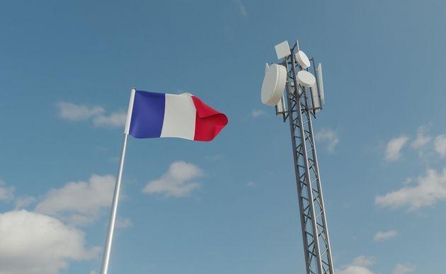 Huawei: L'Etat ne devra pas indemniser Bouygues Telecom et SFR