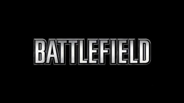 Battlefield 2021 Next-Gen