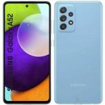 Galaxy A52 4G