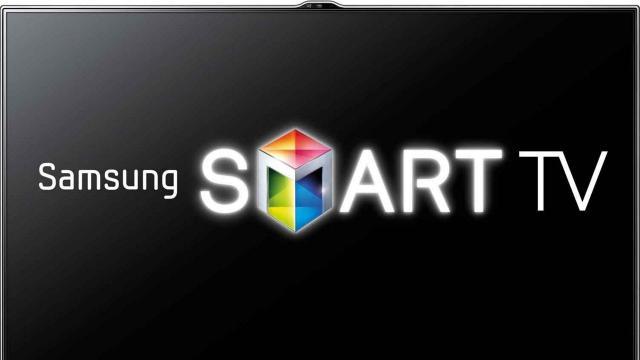 Samsung TV PS5 120 Hz